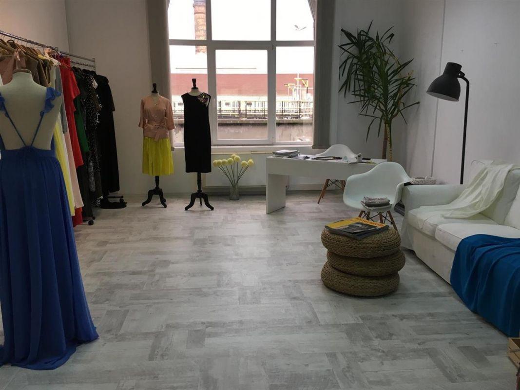 Spatii birou de inchiriat, Strada Pestallozzi - ID C240 1