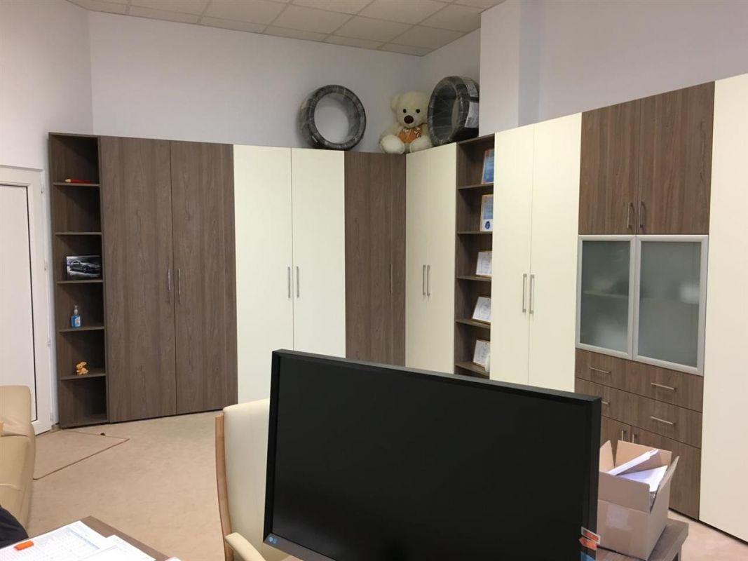 Spatii birou de inchiriat, Strada Pestallozzi - ID C240 7