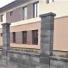 Duplex 4 camere de vanzare in Urseni - ID V234 thumb 2