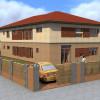 Duplex 4 camere de vanzare in Urseni - ID V234 thumb 9