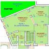 Duplex 4 camere de vanzare in Urseni - ID V234 thumb 10