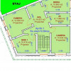 Duplex 4 camere de vanzare in Urseni - ID V234 thumb 11