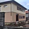 Duplex 5 camere de vanzare in Urseni - ID V233 thumb 1