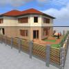 Duplex 5 camere de vanzare in Urseni - ID V233 thumb 6
