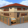 Duplex 5 camere de vanzare in Urseni - ID V233 thumb 7