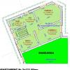 Duplex 5 camere de vanzare in Urseni - ID V233 thumb 8