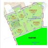 Duplex 5 camere de vanzare in Urseni - ID V233 thumb 9