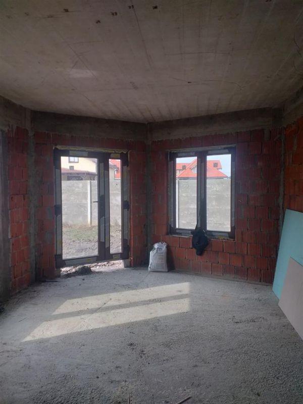 Duplex 5 camere de vanzare in Urseni - ID V233 4