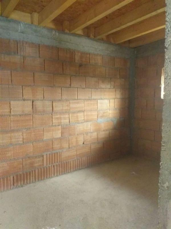 Duplex 5 camere de vanzare in Urseni - ID V233 5