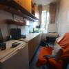 Apartament 3 camere de vanzare zona Cetatii - ID V232 thumb 2