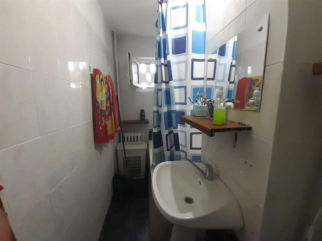 Apartament 3 camere de vanzare zona Cetatii - ID V232 4