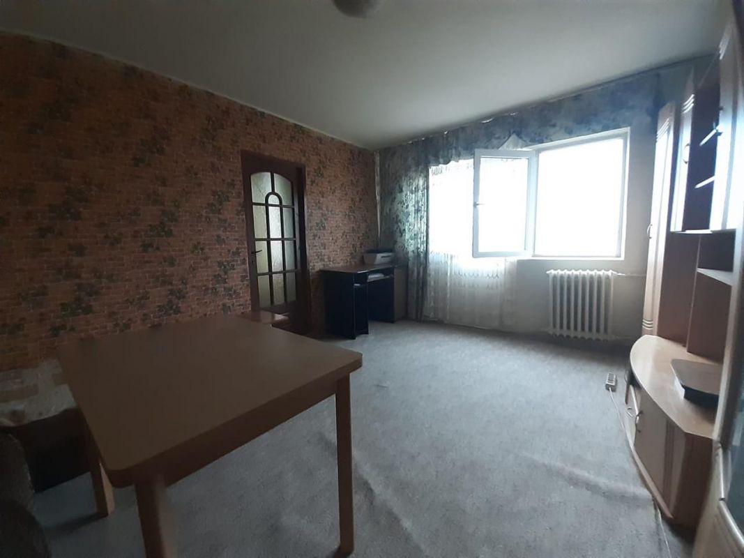 Apartament 3 camere de vanzare zona Cetatii - ID V232 5