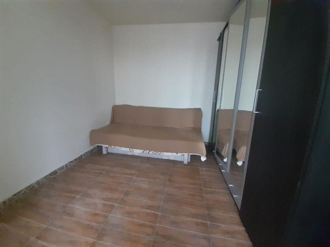 Apartament 3 camere de vanzare zona Cetatii - ID V232 7
