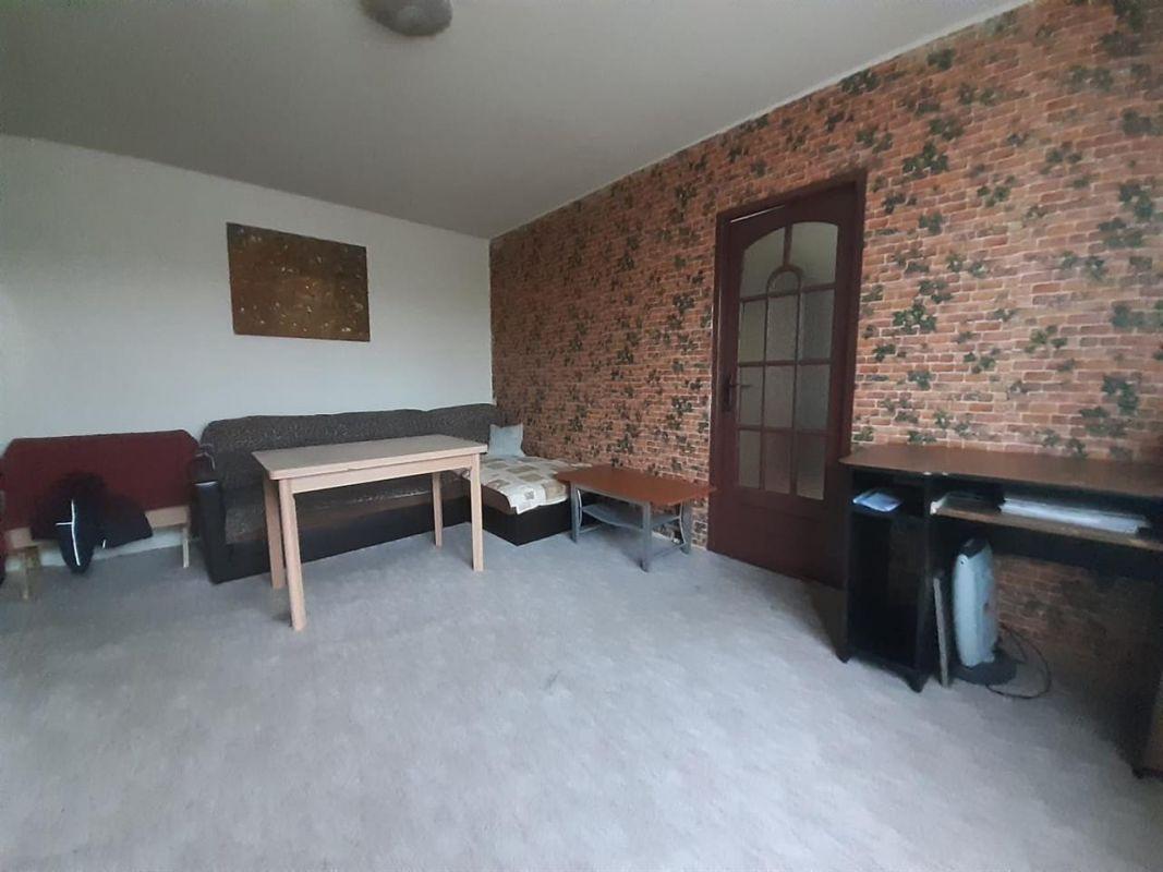 Apartament 3 camere de vanzare zona Cetatii - ID V232 8