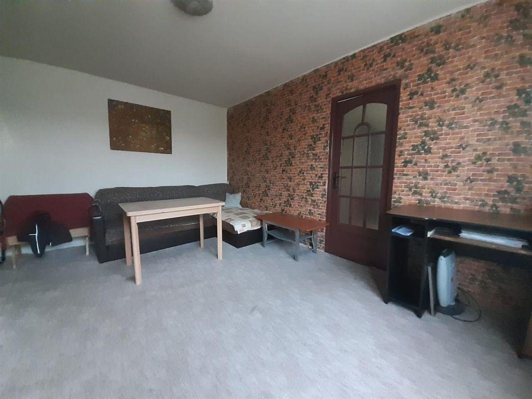 Apartament 3 camere de vanzare zona Cetatii - ID V232 10