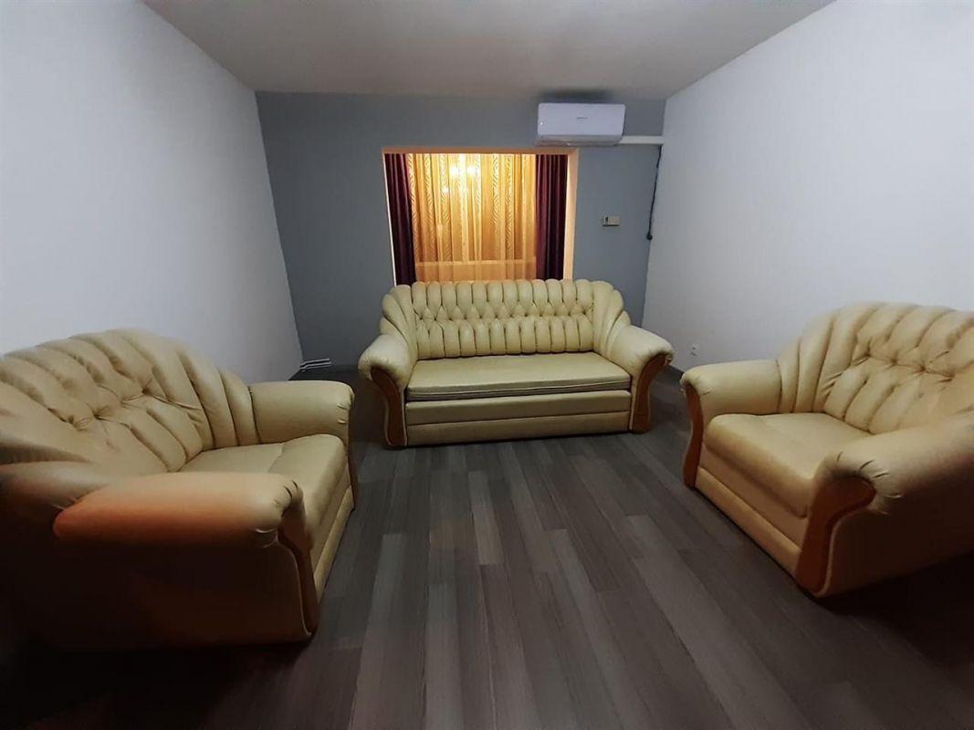 Apartament 2 camere de vanzare zona Aradului - ID V231 1