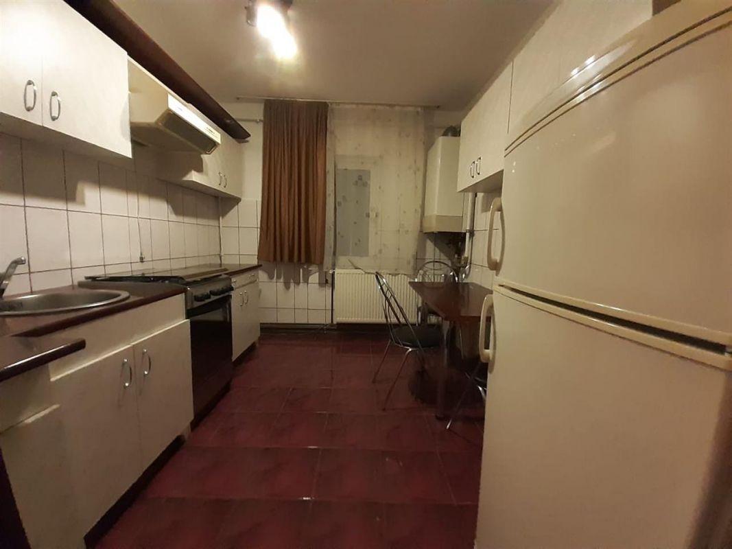 Apartament 2 camere de vanzare zona Aradului - ID V231 2