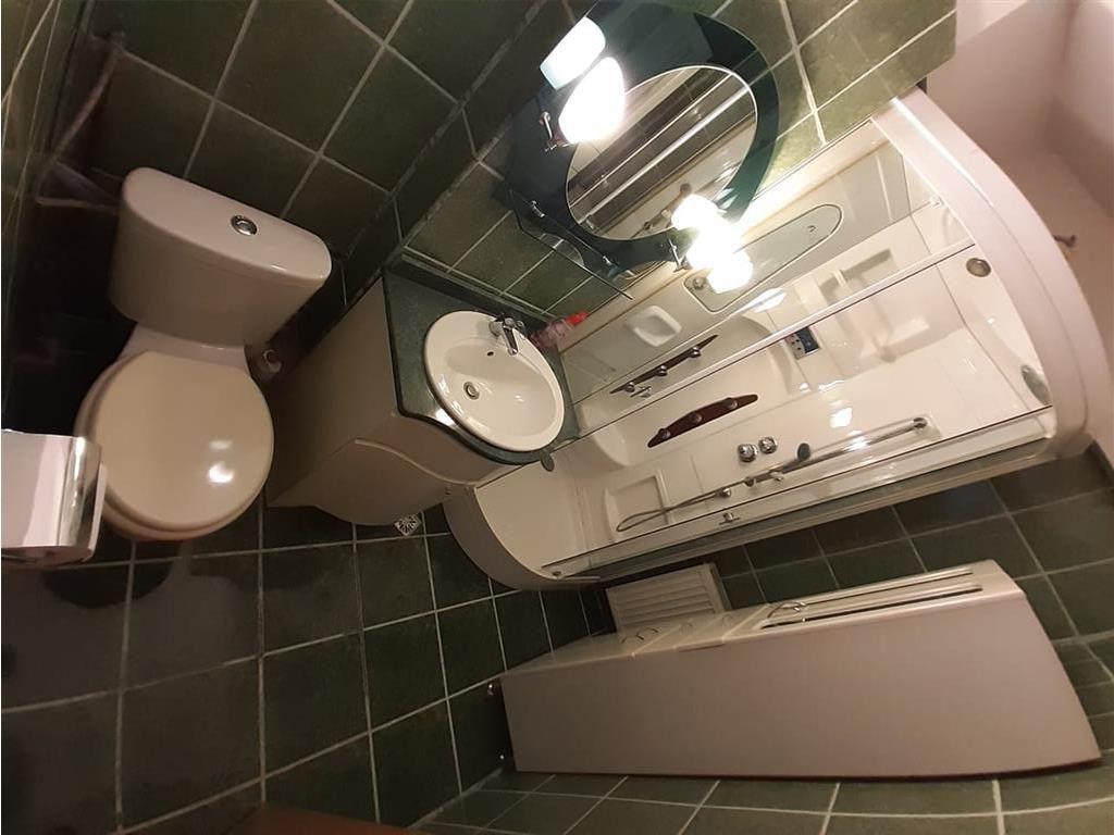 Apartament 2 camere de vanzare zona Aradului - ID V231 3