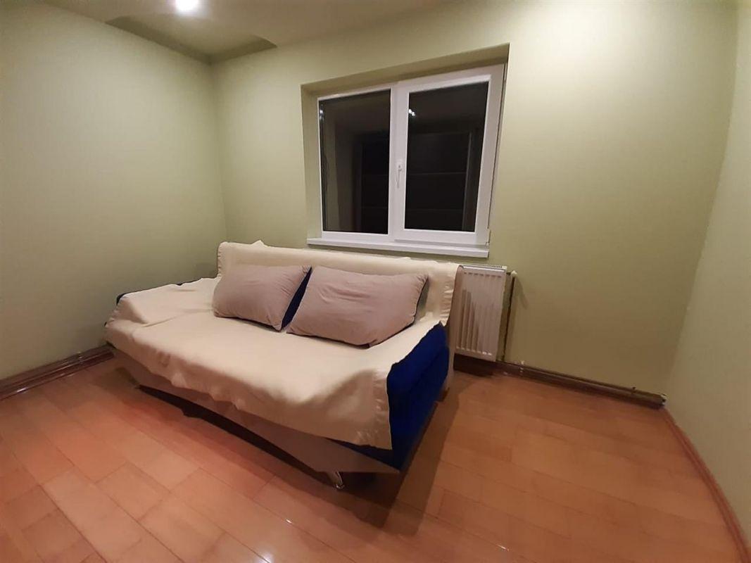Apartament 2 camere de vanzare zona Aradului - ID V231 4