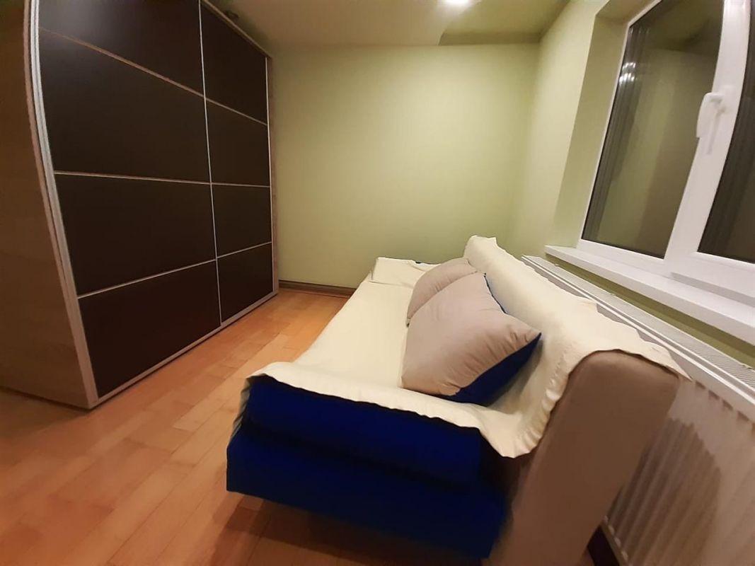 Apartament 2 camere de vanzare zona Aradului - ID V231 7