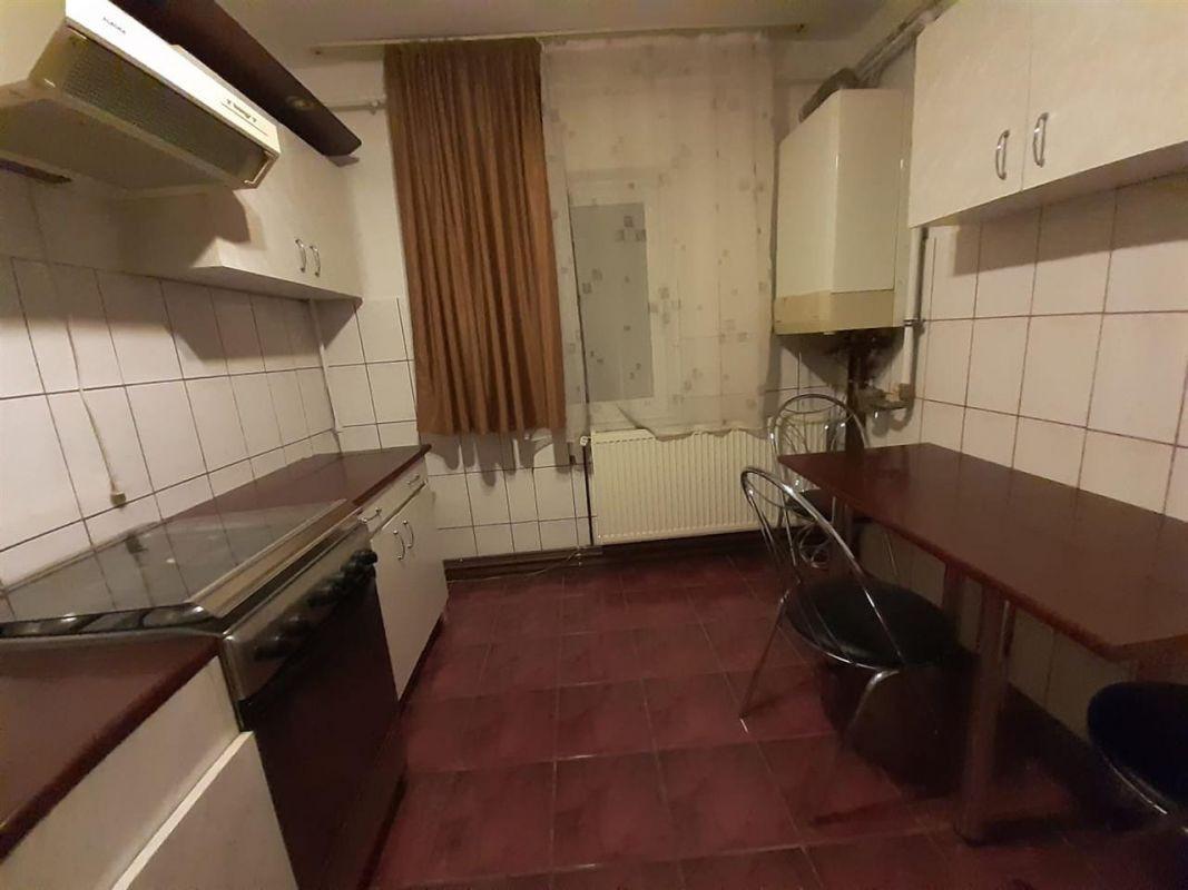 Apartament 2 camere de vanzare zona Aradului - ID V231 10