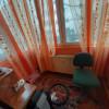Apartament 3 camere de vanzare Lipovei - ID V224 thumb 3