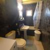 Apartament 3 camere de vanzare Lipovei - ID V224 thumb 7