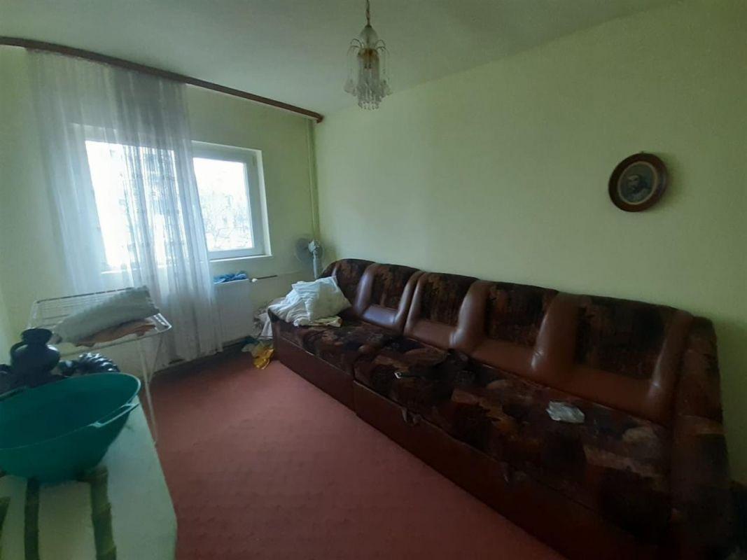 Apartament 3 camere de vanzare Lipovei - ID V224 4