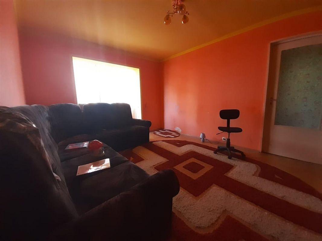Apartament 3 camere de vanzare Lipovei - ID V224 5