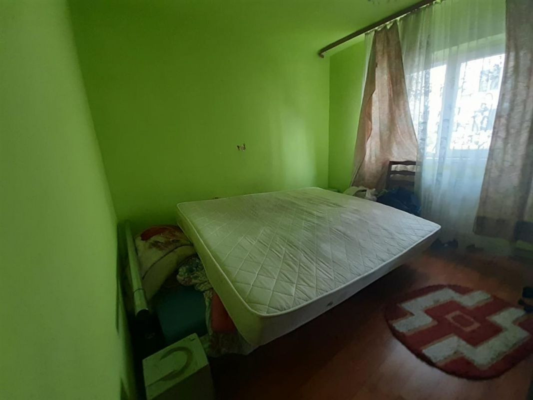 Apartament 3 camere de vanzare Lipovei - ID V224 6