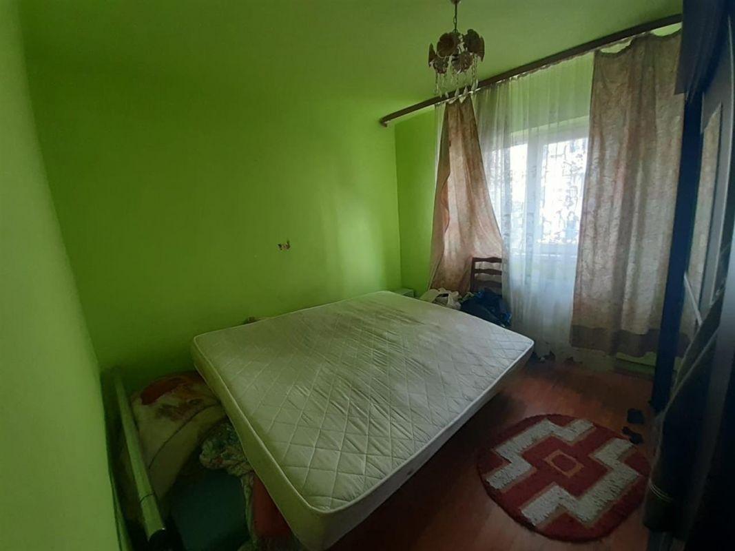 Apartament 3 camere de vanzare Lipovei - ID V224 8