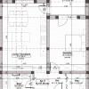 Apartament Smart 2 camere de vanzare Giroc zona centrala - ID V220 thumb 2