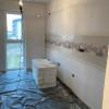 Apartament Smart 2 camere de vanzare Giroc zona centrala - ID V219 thumb 7