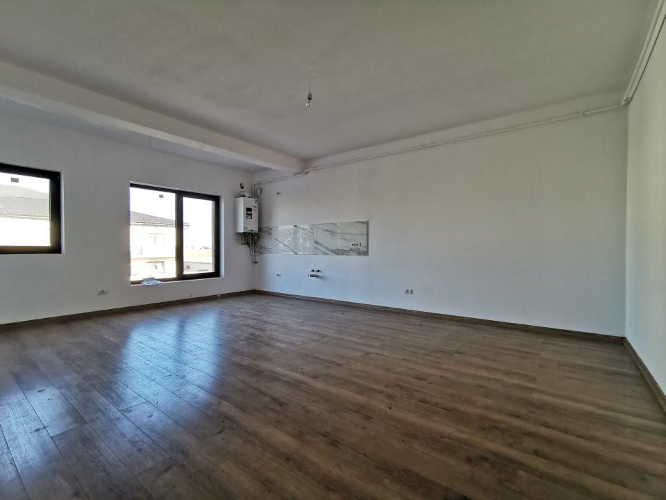 Apartament Smart 2 camere de vanzare Giroc zona centrala - ID V219 4