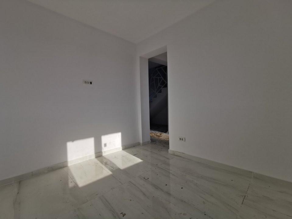 Apartament Smart 2 camere de vanzare Giroc zona centrala - ID V219 5
