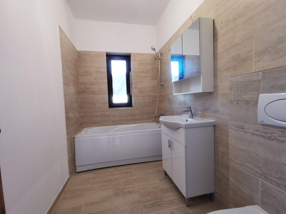 Apartament Smart 2 camere de vanzare Giroc zona centrala - ID V218 1