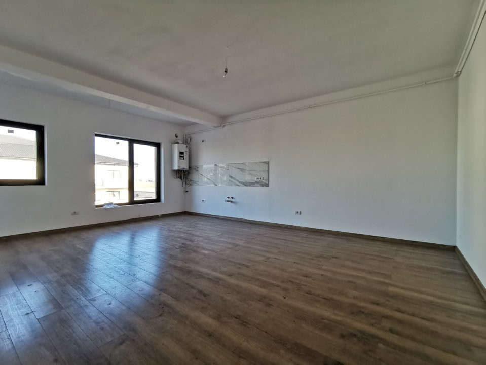 Apartament Smart 2 camere de vanzare Giroc zona centrala - ID V218 4