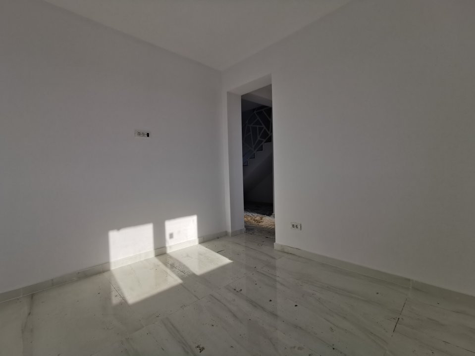 Apartament Smart 2 camere de vanzare Giroc zona centrala - ID V218 5
