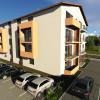 Apartament Smart 3 camere de vanzare Giroc zona centrala - ID V216 thumb 10