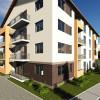 Apartament Smart 3 camere de vanzare Giroc zona centrala - ID V216 thumb 11