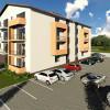 Apartament Smart 3 camere de vanzare Giroc zona centrala - ID V216 thumb 13