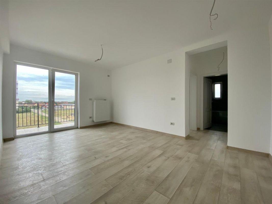 Apartament Smart 3 camere de vanzare Giroc zona centrala - ID V216 1