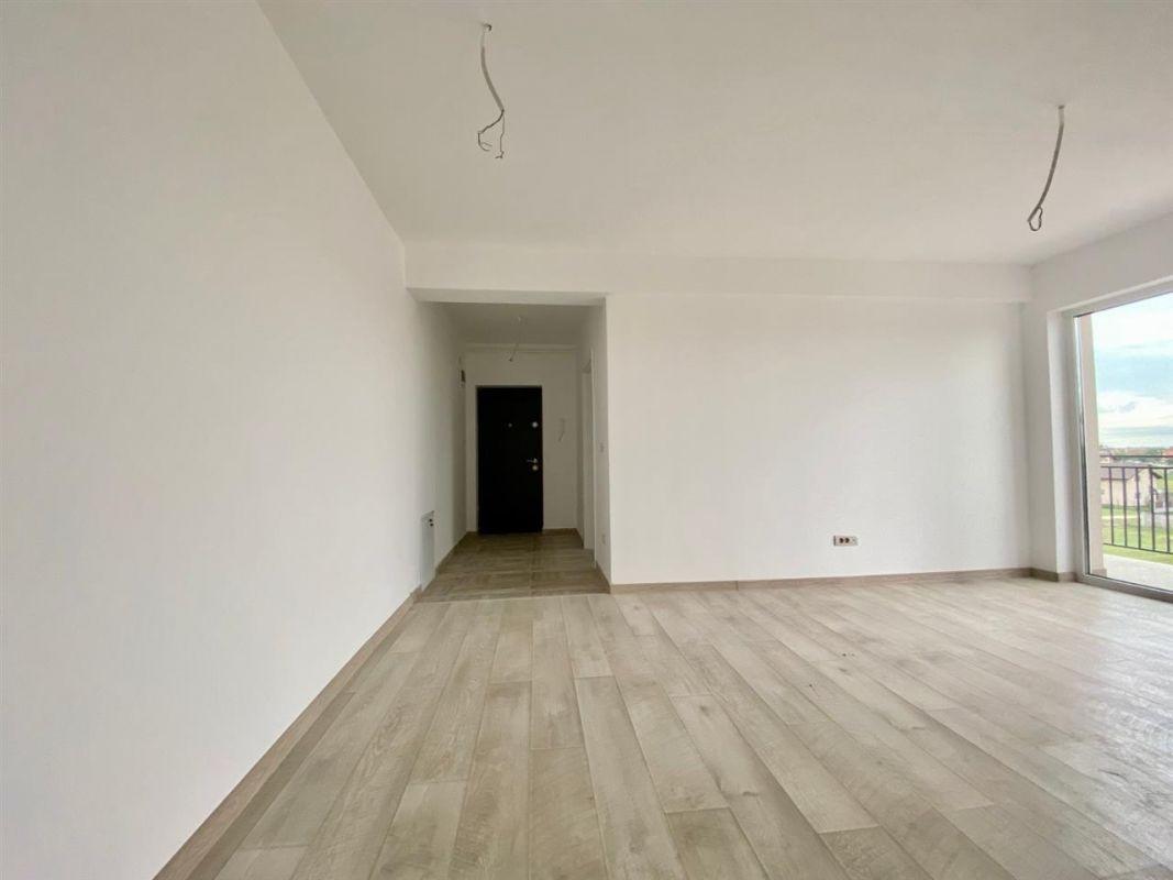 Apartament Smart 3 camere de vanzare Giroc zona centrala - ID V216 3