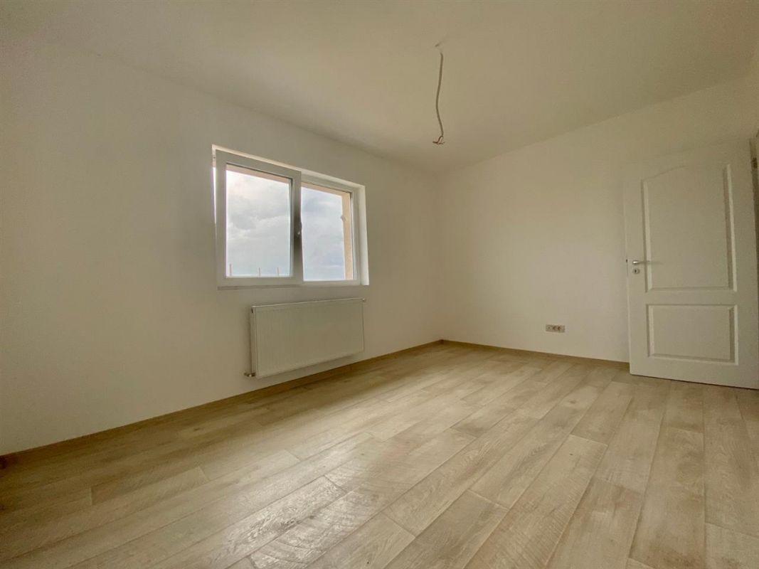 Apartament Smart 3 camere de vanzare Giroc zona centrala - ID V216 5
