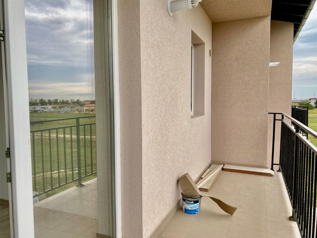 Apartament Smart 3 camere de vanzare Giroc zona centrala - ID V216 6