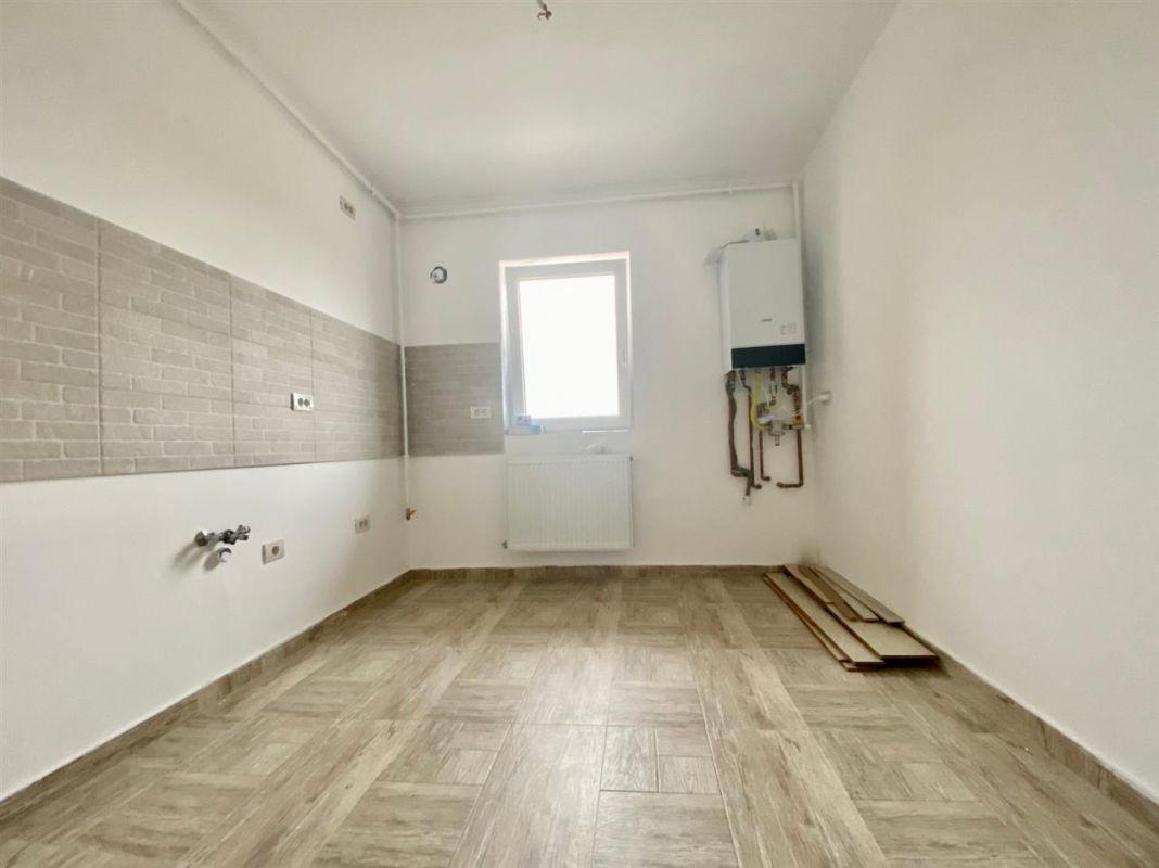 Apartament Smart 3 camere de vanzare Giroc zona centrala - ID V216 7
