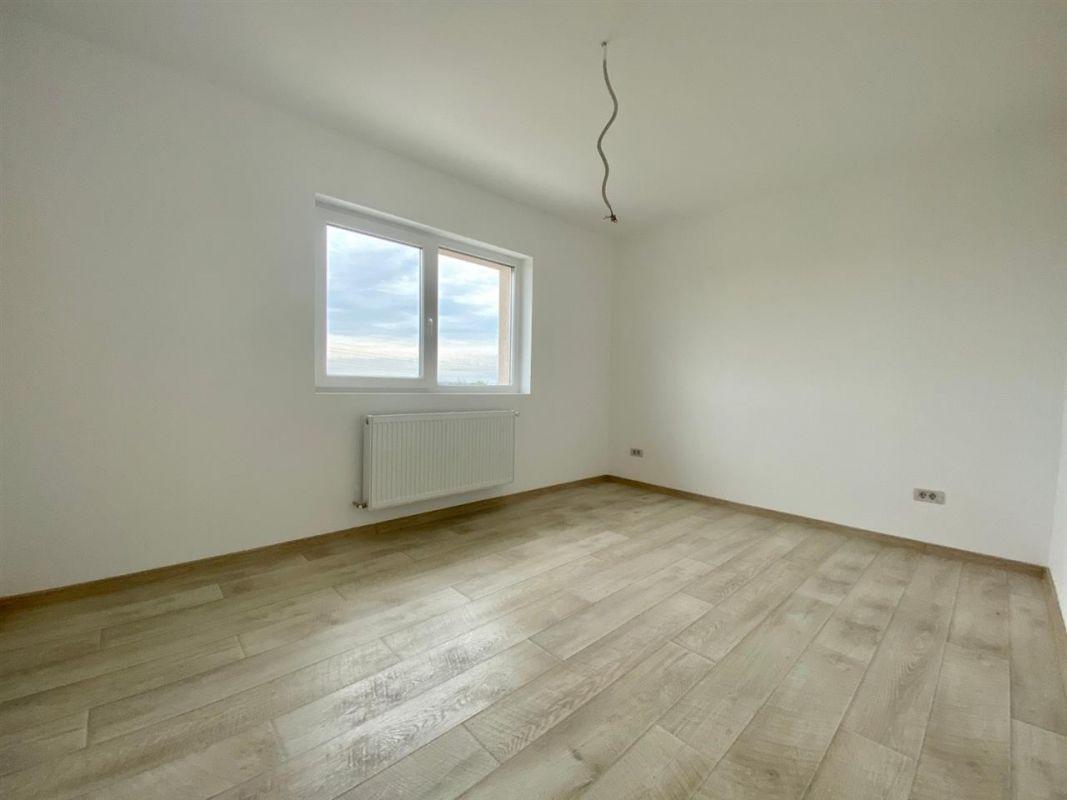 Apartament Smart 3 camere de vanzare Giroc zona centrala - ID V216 12