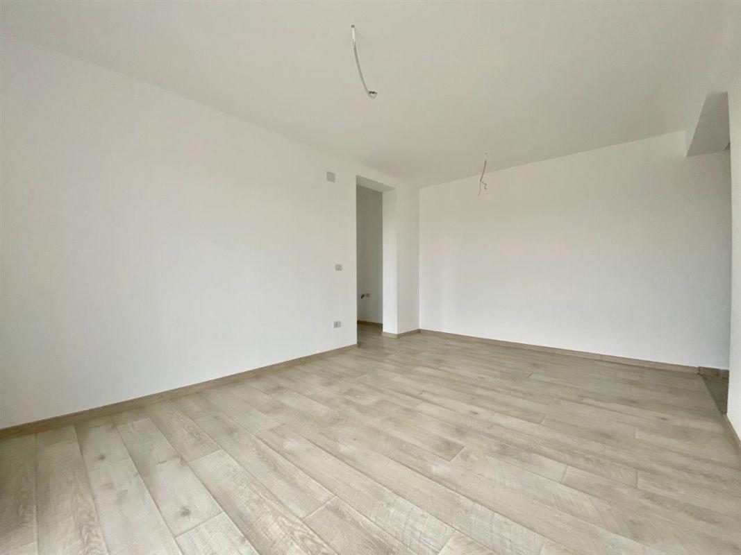 Apartament Smart 3 camere de vanzare Giroc zona centrala - ID V216 14