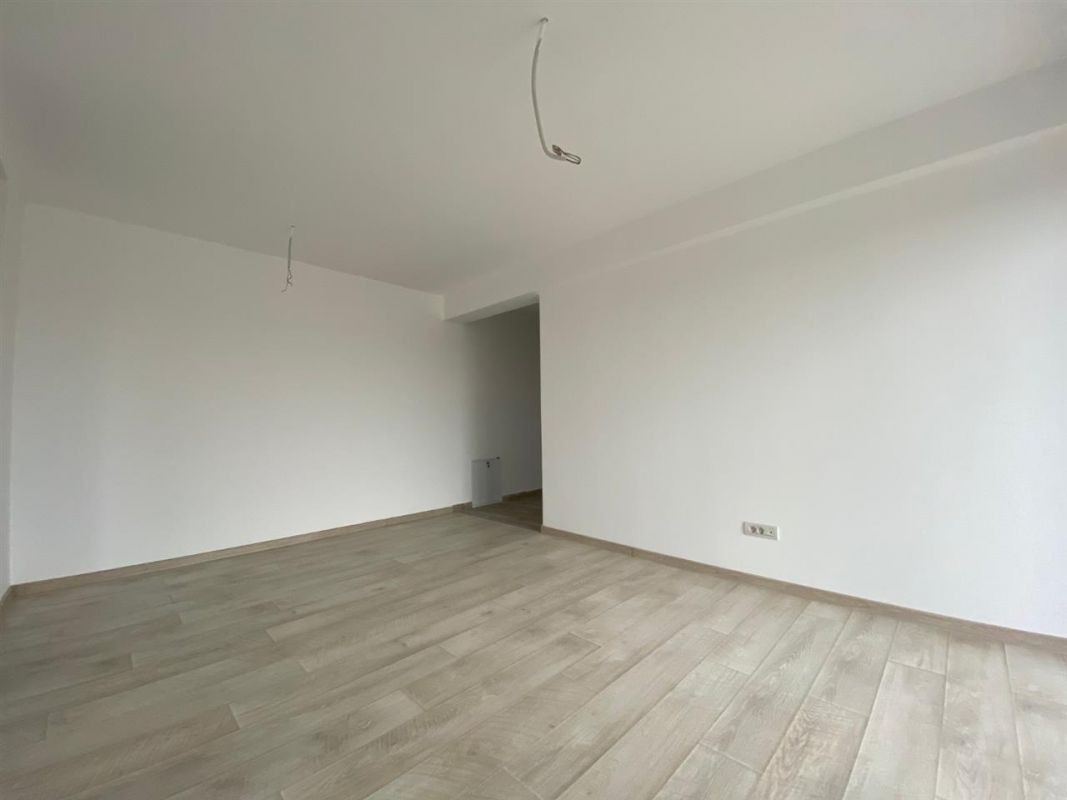 Apartament Smart 3 camere de vanzare Giroc zona centrala - ID V216 15