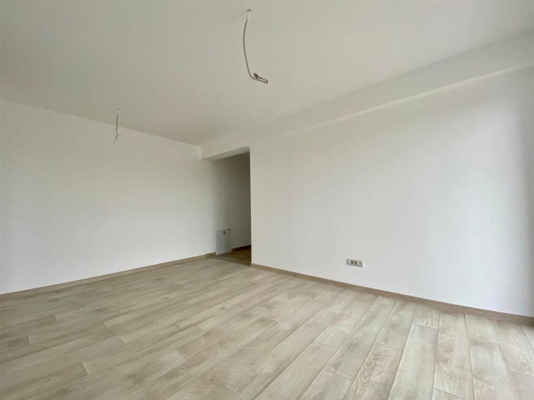Apartament Smart 3 camere de vanzare Giroc zona centrala - ID V216 16